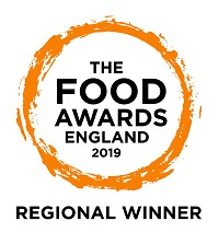 <h2>The Food Awards 2019</h2>